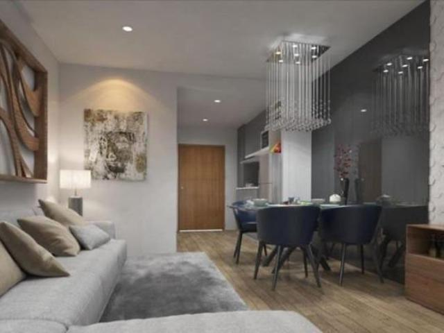 [selling Fast] Pre Selling Luxury Sail Residences 1 Bedroom Negotiable
