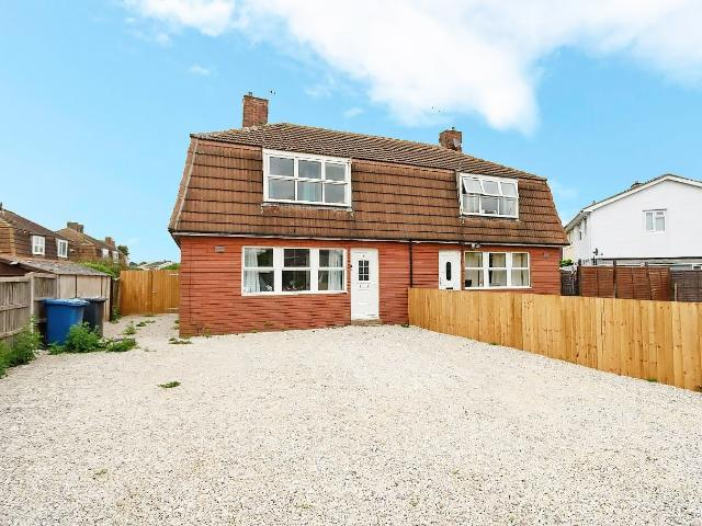 Semi 3 Bedroom House For Sale In Lantern Lane, East Leake, Loughborough, Leicestershire On...