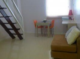 Semi Furnished Studio Type Room Near Katipunan, Miriam, Up, Ateneo