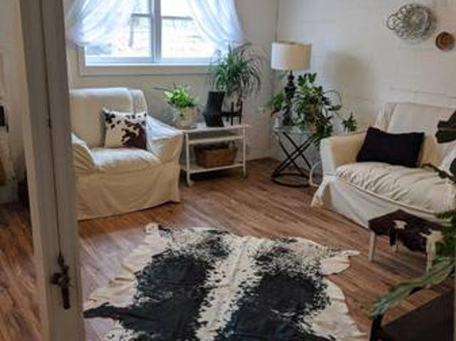 Semifurnished Apartment For Rent Shanondale, Harpers Ferry