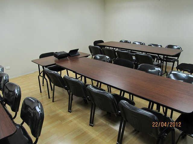 For rent tables chairs manila mitula homes for Cocktail tables for rent quezon city