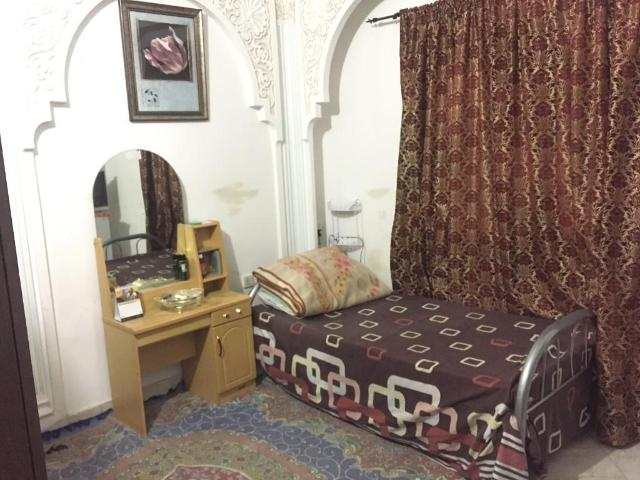 For rent room mega mall sharjah - Properties for rent in