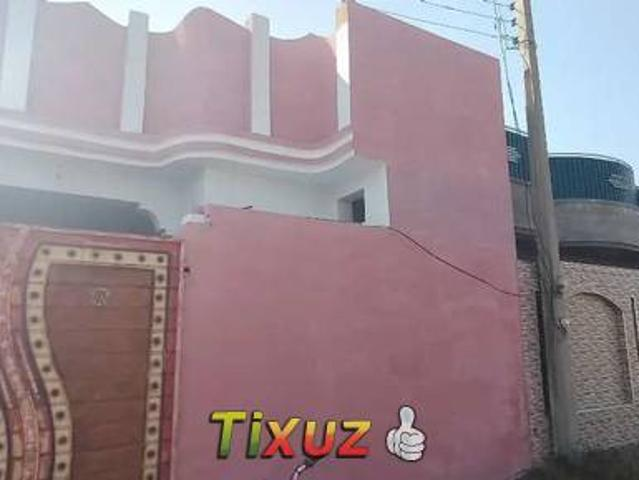 Shah Mansoor Town Ship F Block For Rent