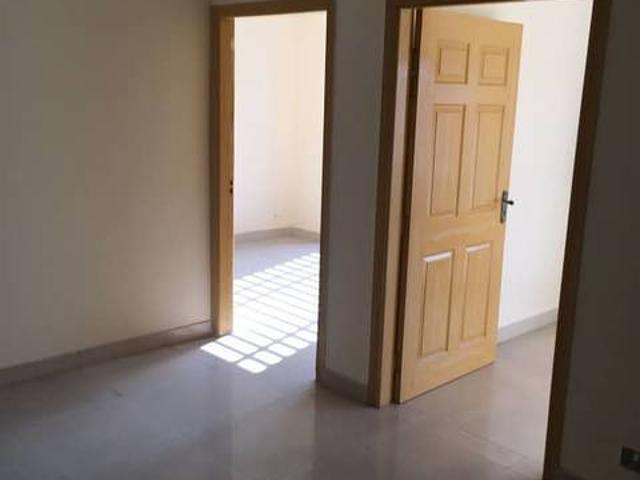 Shahbaz Real Estate Consultants Offers 2 Bed Flat For Sale In Reasonab