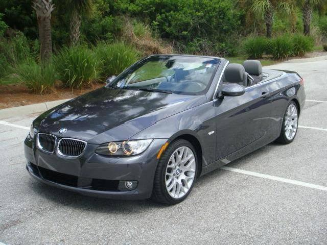 automatic 2008 bmw 3 series used cars in sarasota mitula cars. Black Bedroom Furniture Sets. Home Design Ideas