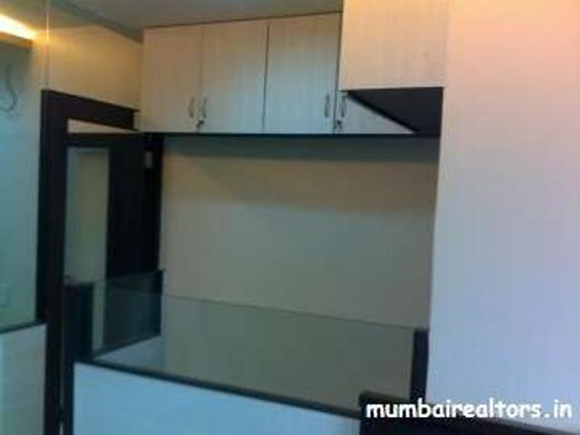 Shop On Rent 150 Sq.ft At Lower Parel