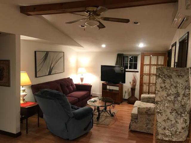 Short Term Furnished 2 Br Apartment Utilities Included Greensburgnew Stanton