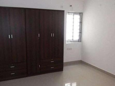 House for rent in mysore siddhartha layout