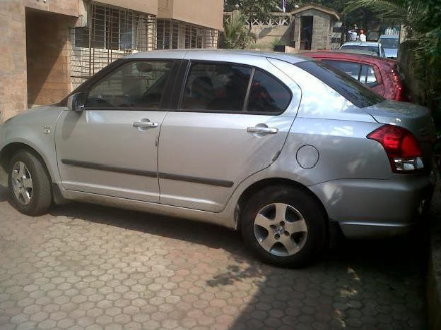 Cars For Sale In Punjab Amritsar