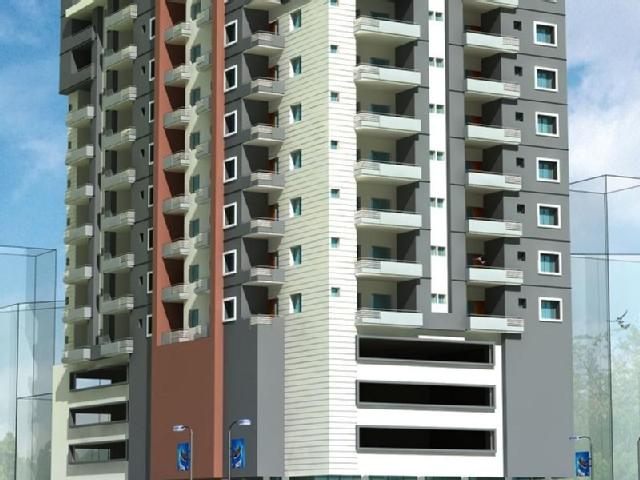 Apartments booking karachi north nazimabad - apartments in
