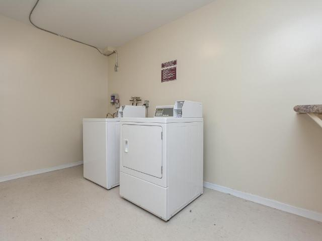 2 Bedroom Apartments Guelph Downtown | www ...