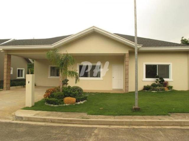 Single Attached House And Lot For Sale In Antipolo Ph719 A