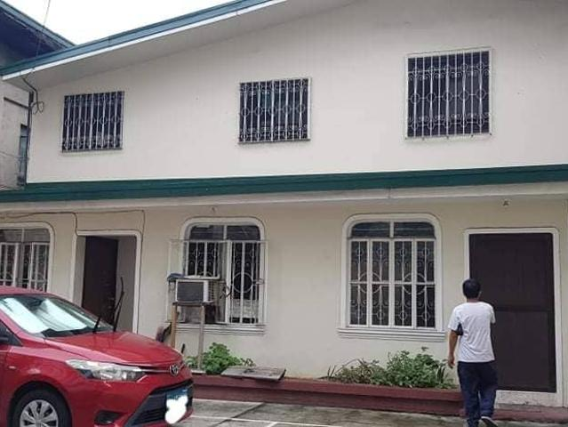 Single Detached 3 Door Apartment For Sale Near Sm North