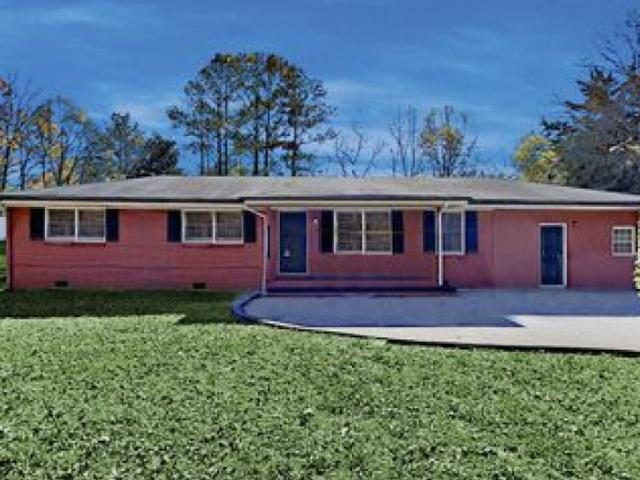 Single Family Home 4 Rent Mableton