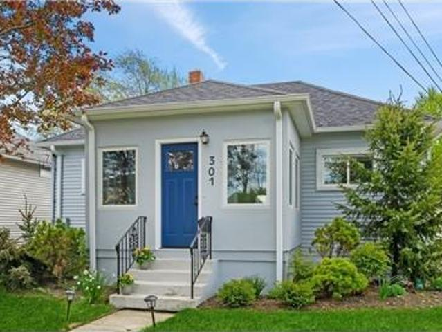 Single Family Home For Rent 2bed/1.5bath