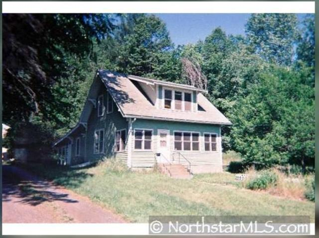 Single Family Home For Sale Fsbo Taylors Falls, Mn