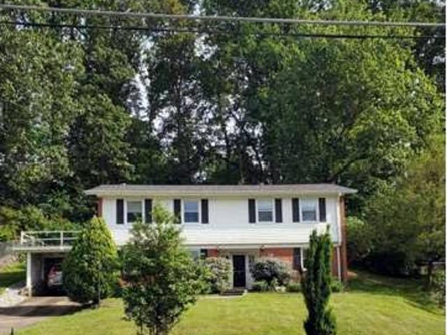 Single Family Home For Sale Inside The Beltway Northern Va/metro