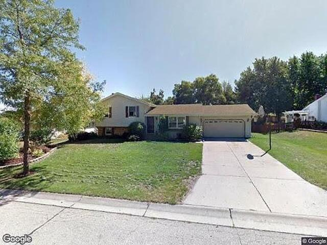 Single Family Home In Franklin From Hud Foreclosed