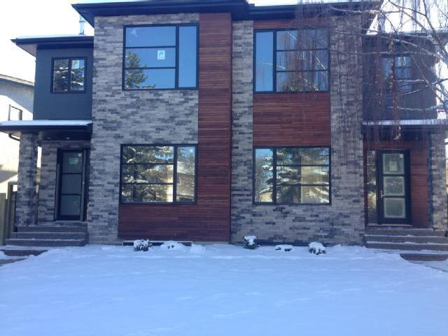 Single Family Home Sale In Calgary Alberta Canada Asking $899900.00