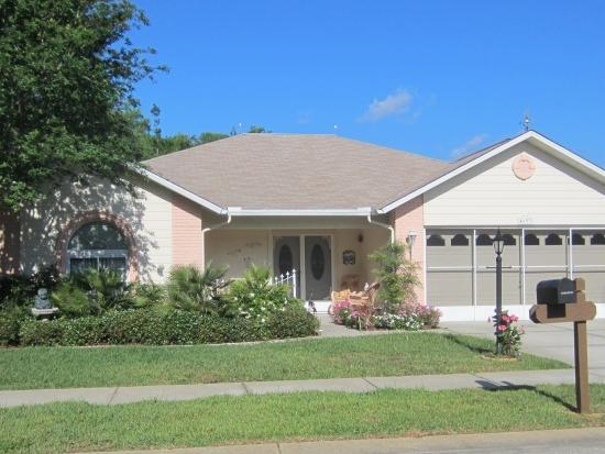 richey singles Search all the latest new port richey, fl foreclosures available find the best home deals on the market in new port richey,  single-family in new port richey, fl.