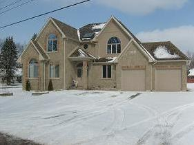 Single Family Home Sale In Port Dover Ontario Canada Asking $1195000.00