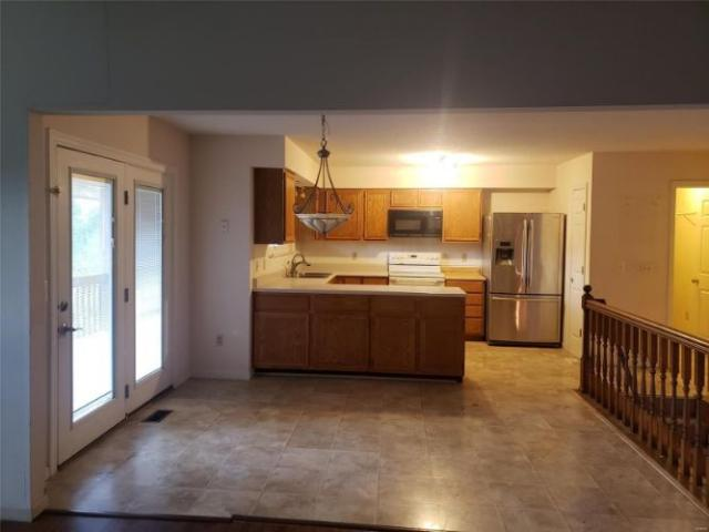 331 Carriage Trail Court