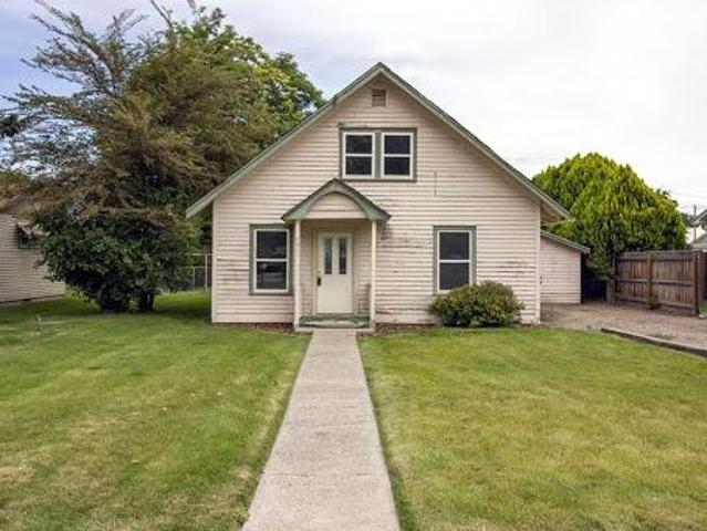 Single Family Payette, Id