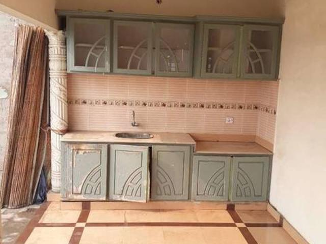 Single Room Apartment For Rent Medina Town