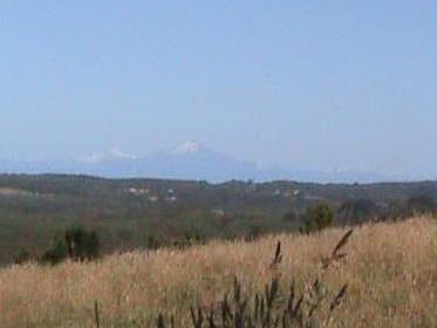 Sitios Y Parcelas En Chiloe