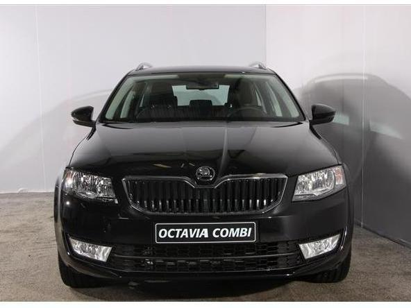 skoda octavia zwart occasions in breda mitula auto 39 s. Black Bedroom Furniture Sets. Home Design Ideas