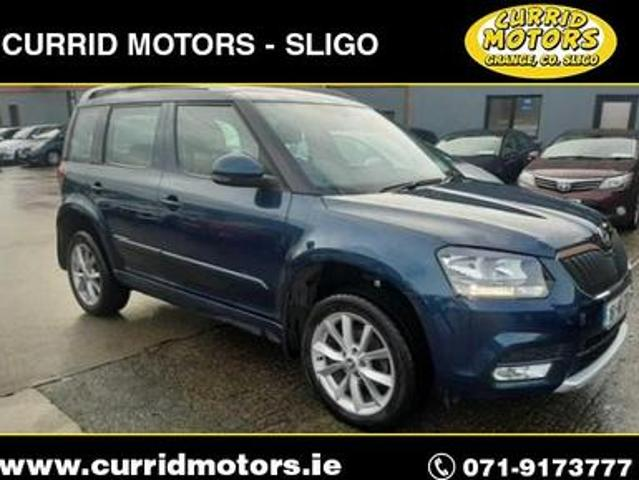 Ford - All Ads in Commercials For Sale in Ireland   DoneDeal