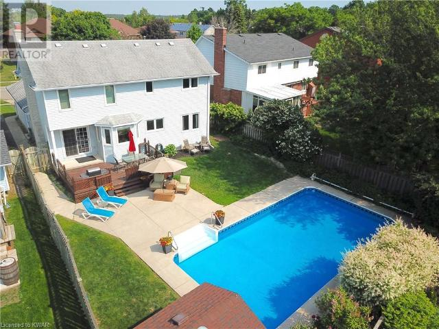 Snap Up This 4 Br 5 Bath Single Family House In Cambridge