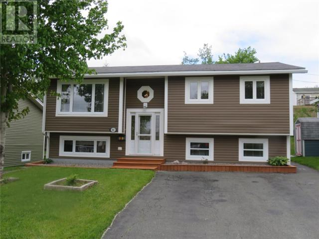 Snap Up This 5 Br 2 Bath Single Family Townhouse In St Johns