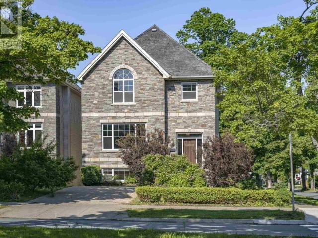 Snap Up This 5 Br 5 Bath Single Family House In Halifax