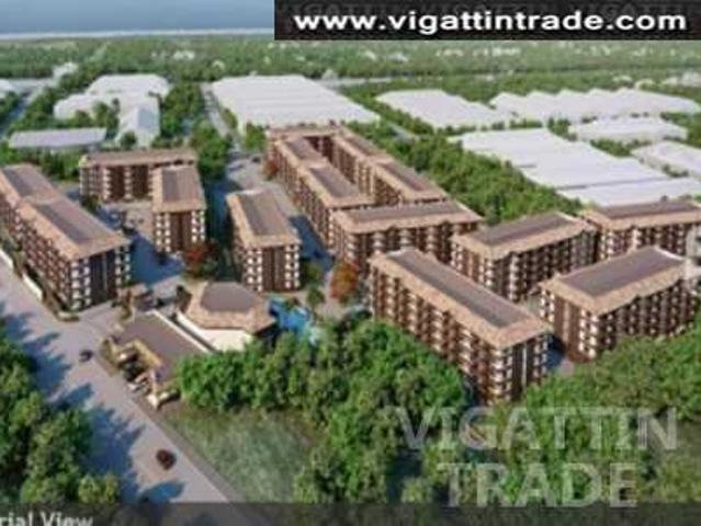 Solano Hills Sucat Condominium Country Lodge Living