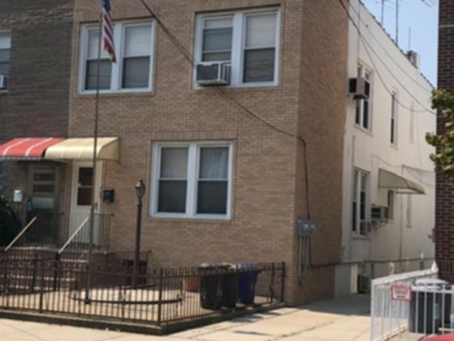 Sold* Gravesend Two Family Wi. Brooklyn