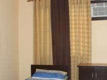 Solo Room For Rent In Libis Near Eastwood