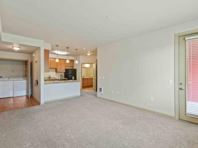 Sophisticated Waterfront Living Amazing View From This 1 Bd, 1 Ba Wenatchee