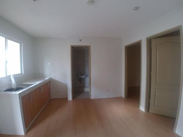 Sorrento Oasis By Filinvest Pasig 2br For Rent Near Robinson