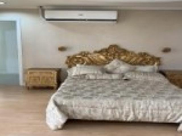 South Bay Garden House And Lot For Sale With Italian Muebles Included 5 Bedrooms 2 Garage ...