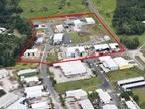 South Cairns Industrial Land For Sale