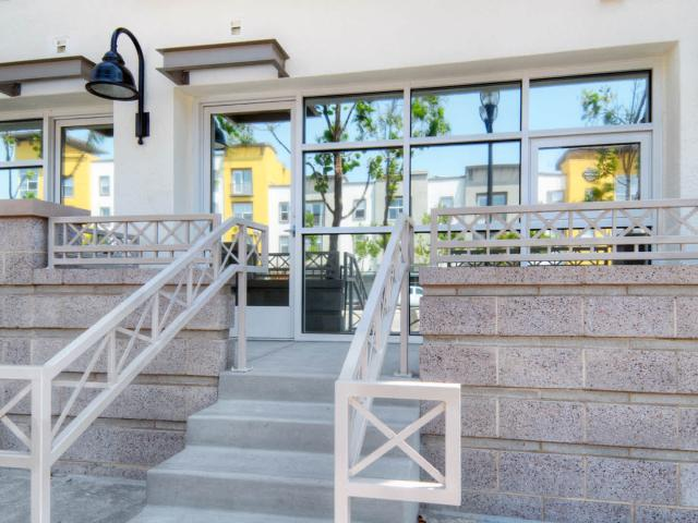 South City Station 2 Bedroom Apartment For Rent At 101 Mc Lellan Dr, South San Francisco, ...