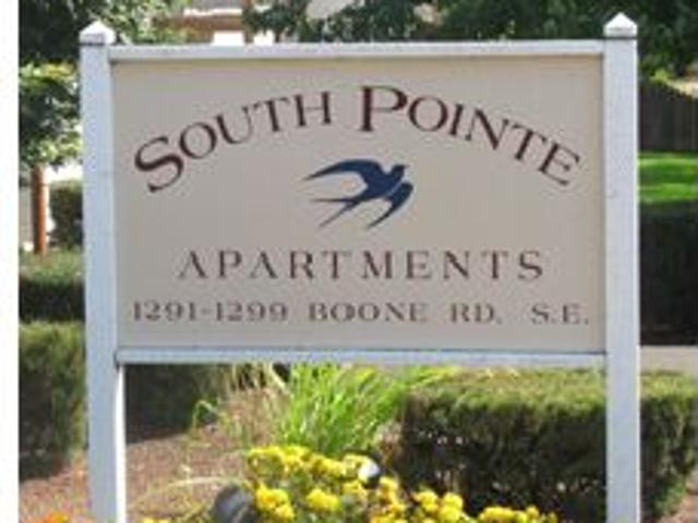 South Pointe Apartments 1293 Boone Rd Se, Salem, Or 97306