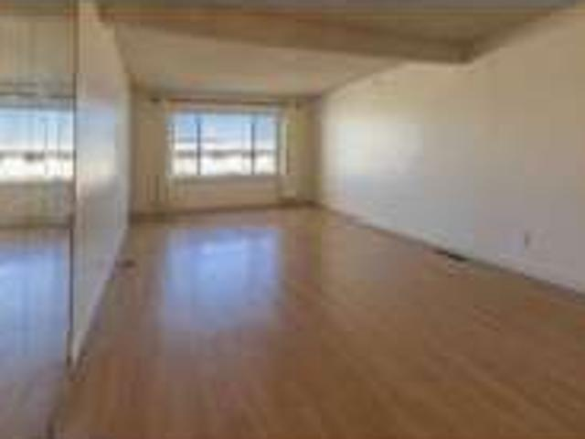 South San Francisco Two Br One Ba, Schedule Your Private Showing