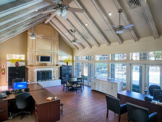 Southpoint At Stones River Hermitage, Tn Apartments For Rent