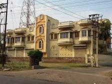 Space Available On Rent In Prime Location Asansol