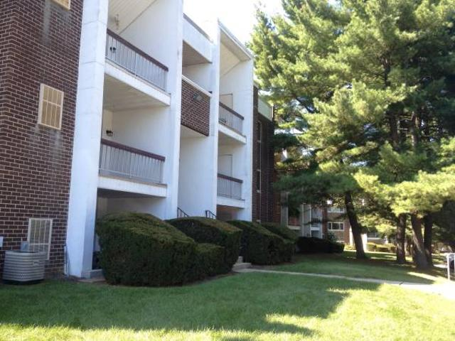 Spacious 1 Bed Mins To Rt. 30 On Site Laundry Gas Heat Included East York Near Hallam