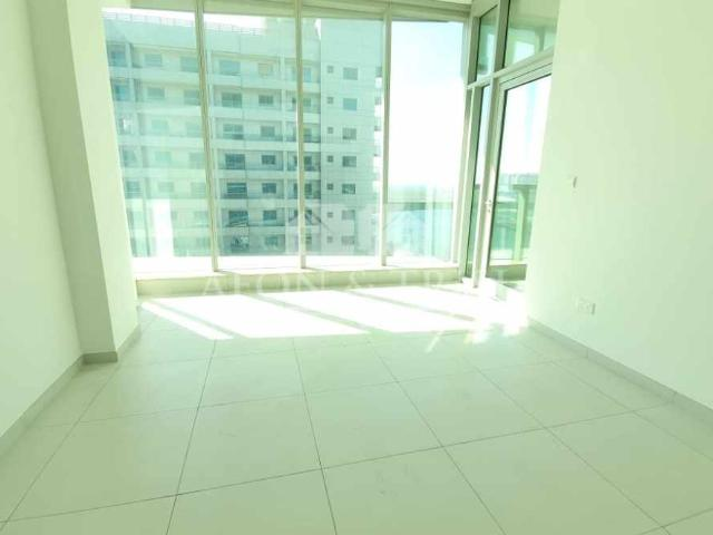 Spacious 1 Bedroom For Rent I Full Canal View