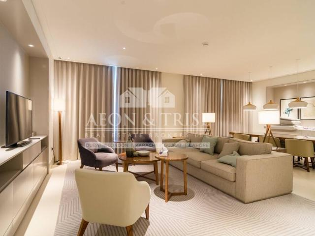 Spacious 1 Bedroom | Well Maintained | Balcony