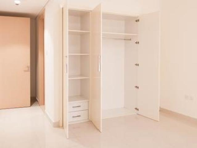 Spacious 1br 2 Months Free 12 Cheques